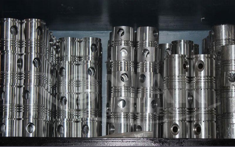 Ronak Spares Cylinder Liner Manufacturers, Cylinder Liner Supplier
